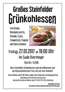 grosses-steinfelder-gruenkohlessen-2017
